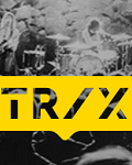 Visuel MUZIEKCENTRUM TRIX A ANVERS