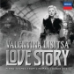 Love Story : Piano Themes From Cinema's Golden Age