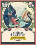 Festival Vieilles Charrues : les premiers noms et réserver