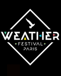 WEATHER PARIS FESTIVAL 2015 - OFFICIAL TEASER
