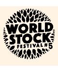 WORLDSTOCK FESTIVAL #5 - Programmation