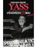 concert Yass