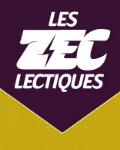 LES Z'ÉCLECTIQUES // TEASER COLLECTION AUTOMNE 2015