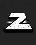 LES Z'ECLECTIQUES (COLLECTION ETE)