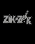 Visuel ZIK ZAK A ITTRE
