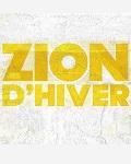 ZION GARDEN D'HIVER