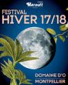 FESTIVAL D'HIVER AU DOMAINE D'O