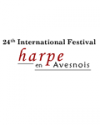 FESTIVAL INTERNATIONAL HARPE EN AVESNOIS