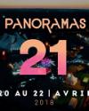 PANORAMAS