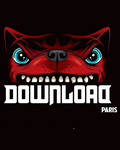 Trailer : Download Paris #3 15/16/17/18 juin 2018