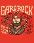 REPORT LIVE / Revivez l'édition 2015 du festival Garorock !