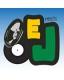 ESPLUGUES MEETS JAMAICA