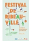 FESTIVAL DE MUSIQUE ANCIENNE DE RIBEAUVILLE
