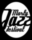MARLY JAZZ