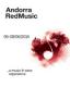 ANDORRA RED MUSIC