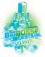 BIG BOSS FESTIVAL