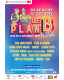 PLAN B BY BRIVE FESTIVAL