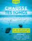 CHAUSSE TES TONGS