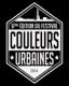 COULEURS URBAINES