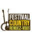COUNTRY RENDEZ VOUS