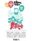 CA SONNE A LA PORTE / CSALP
