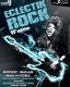 ECLECTIK ROCK