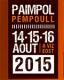 FESTIVAL DU CHANT DE MARIN - PAIMPOL 2015