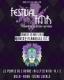 FESTIVAL FMR