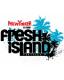 FRESH ISLAND