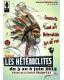 LES HETEROCLITES