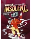 INSOLENT COLLECTION AUTOMNE