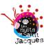 LES NUITS DE SAINT JACQUES
