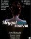 MEYGAL ROCK FESTIVAL