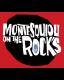 MONTESQUIOU ON THE ROCK'S