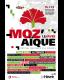 MOZ'AIQUE
