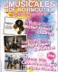LES MUSICALES DE NOIRMOUTIER