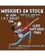 MUSIQUES EN STOCK