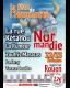 FETE DE L'HUMANITE DE NORMANDIE