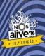 NOS ALIVE (ex OPTIMUS ALIVE)