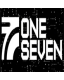 ONE SEVEN