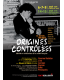 ORIGINES CONTROLEES