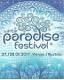 PARADISE FESTIVAL