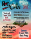 FESTIVAL ROCK AU CHATEAU