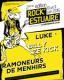 ROCK'ESTUAIRE