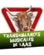 TRANSHUMANCES MUSICALES