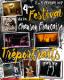 TREPORTRAITS / FESTIVAL DE LA CHANSON FRANCAISE AU TREPORT