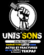 UNIS'SONS