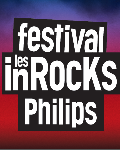 RESERVEZ / Le festival Les Inrocks Philips accueillera Damon Albarn, Jesus & Mary Chain, Baxter Dury, Lykke Li ou Asgeir