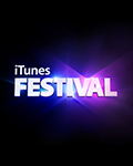 EVENEMENT / L'itunes Festival débute le 1er septembre avec à l'affiche Maroon 5, Pharrell Williams, Beck, Kasabian, Robert Plant, Mary J. Blige, etc.