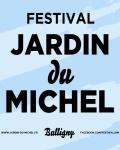 Jardin du Michel 2014 - 10 ANS
